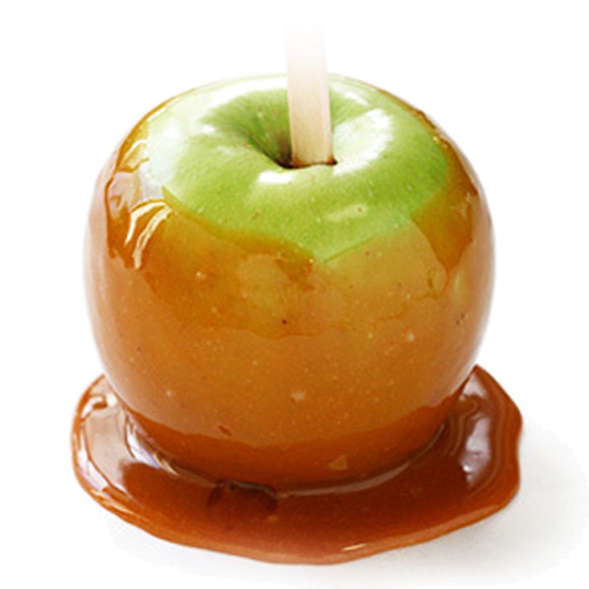 Apple Bobbers 50/50 PG/VG