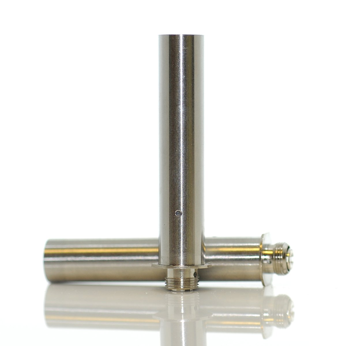 Cartomizer Locking Tank Insert PF 5 Pack