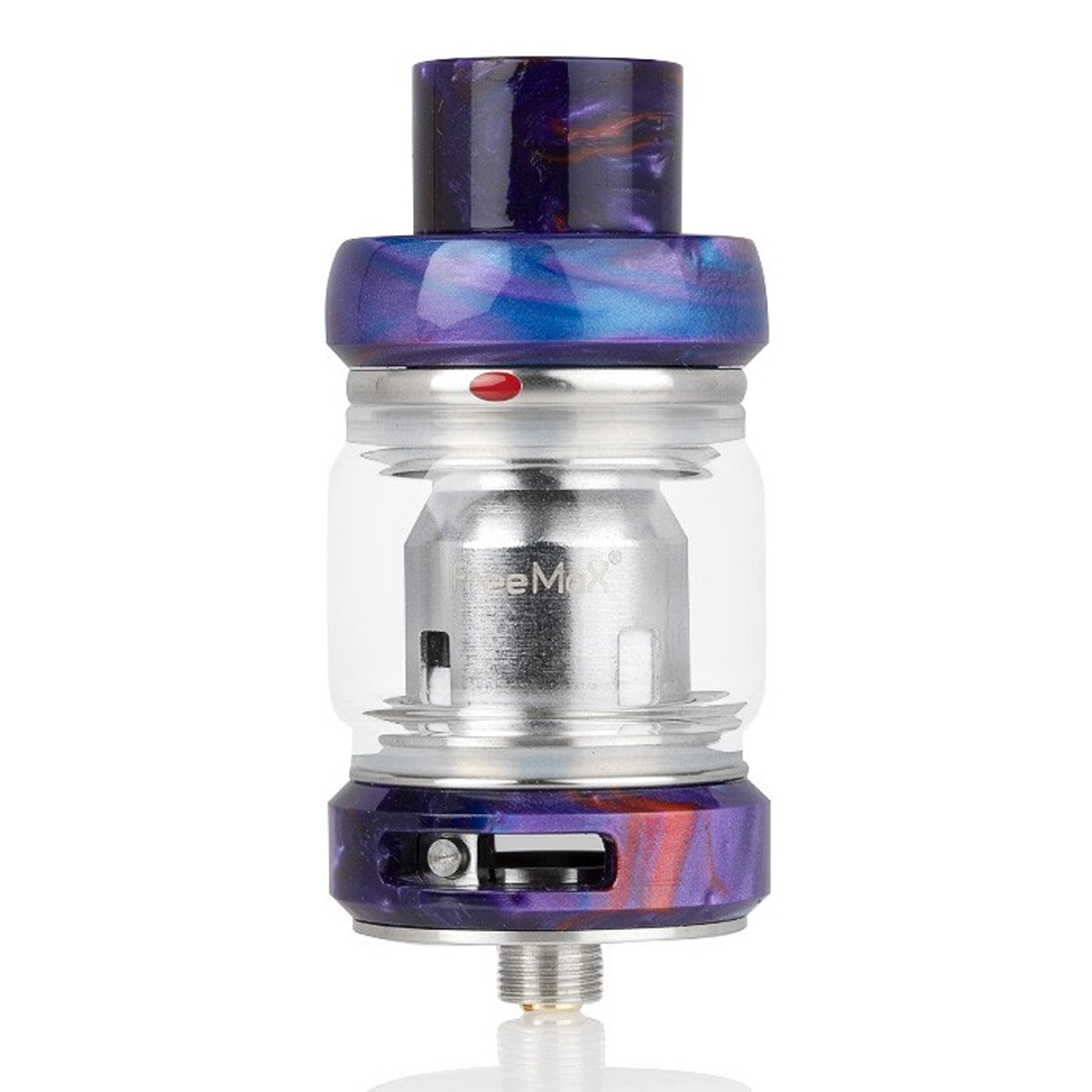 FreeMax Fireluke Mesh Pro 5ML / 6ML Sub-Ohm Tank Resin Edition