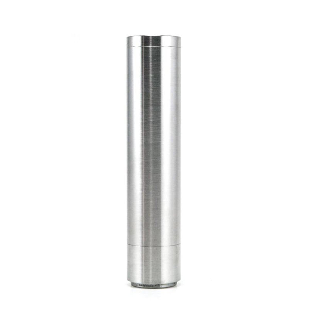 Flagship v2 Mech Mod by SMK Mods