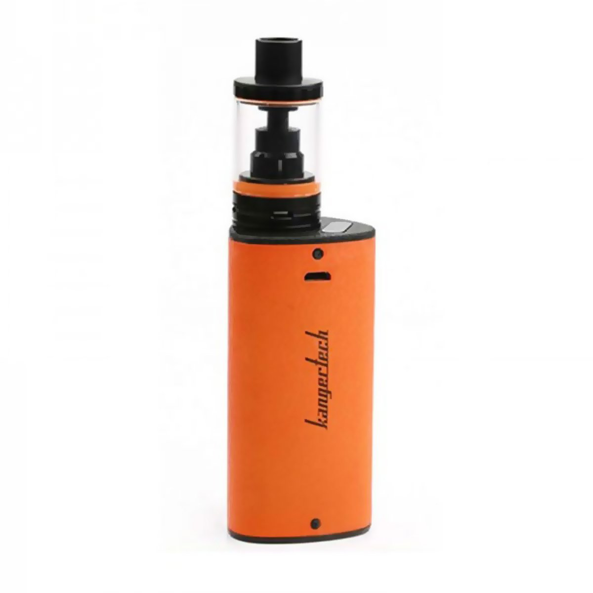 Kangertech K-Kiss Box Mod Kit