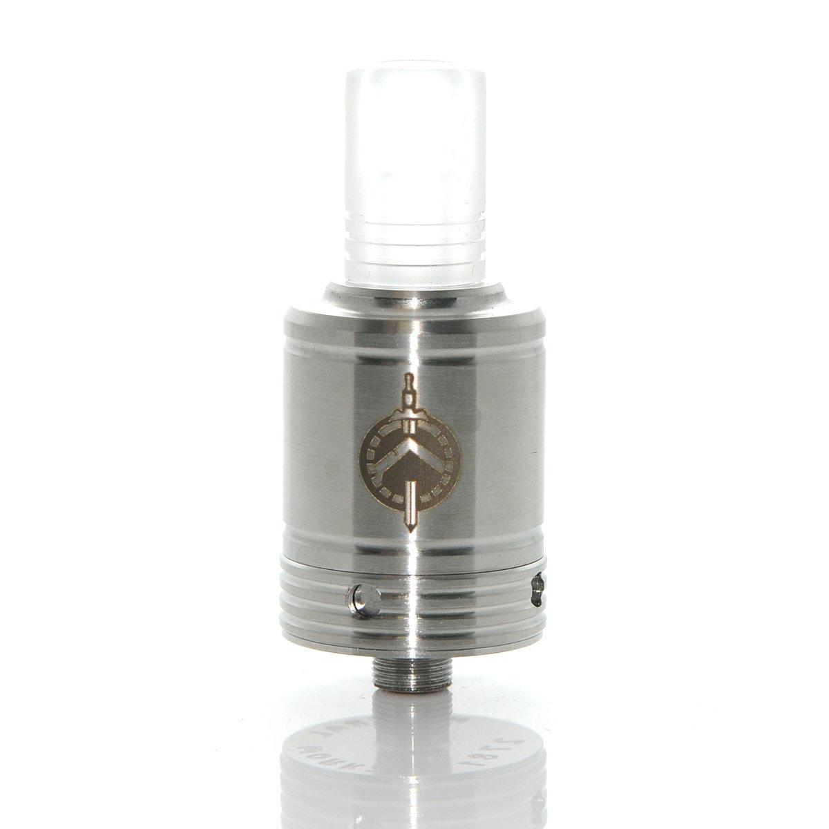 Shield RDA - Tri Color
