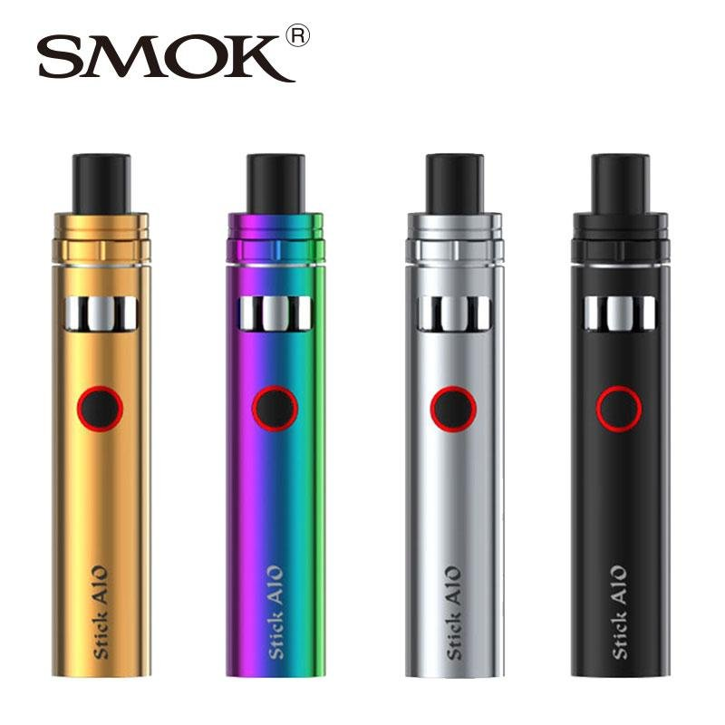 SMOK AIO KIT