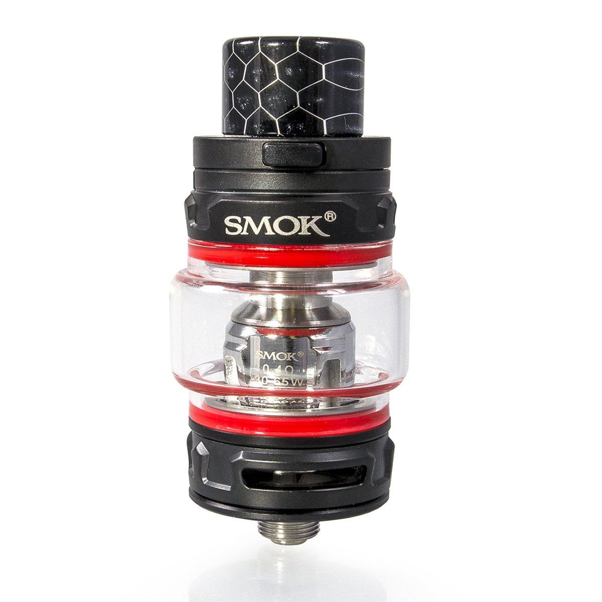 SMOK TFV12 Baby Prince 4.5ML Sub-Ohm Tank