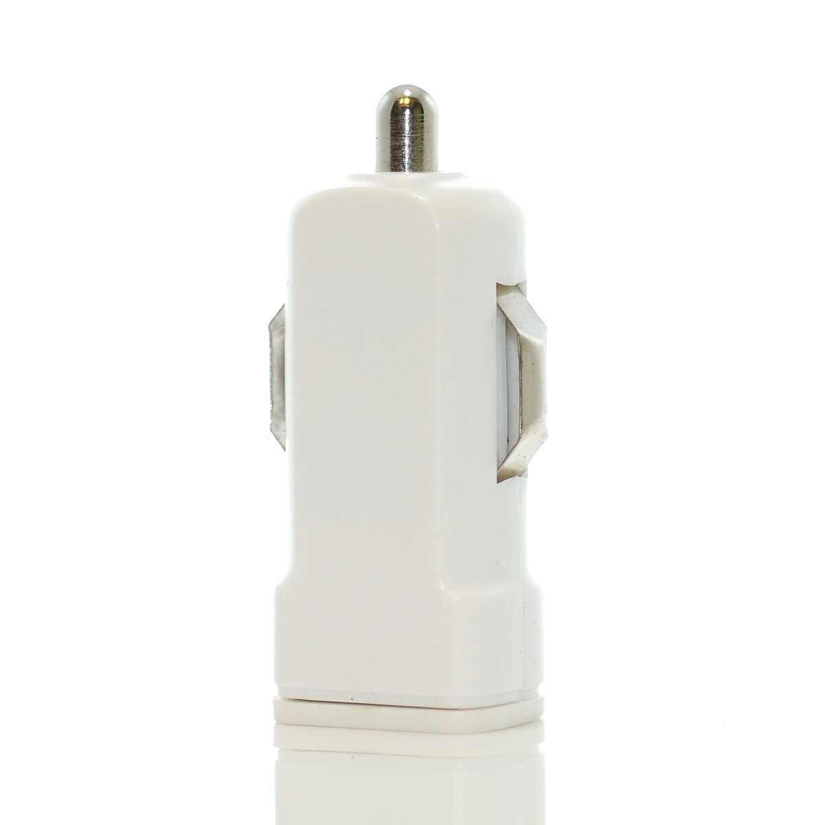 USB to 12v Car Adapter - Single USB port