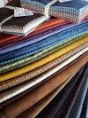 Woolie Flannels