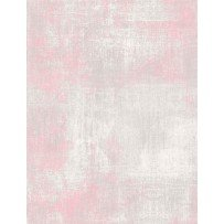 Dry Brush - Butterfly Haven - Gray/Pink