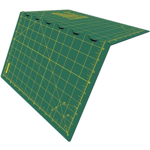 OLFA Folding Mat 17 x 24