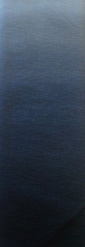 Ombre Serenity - Dark Blue