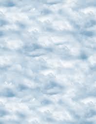 Farmstead - Clouds