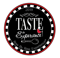 Taste the Experience 2019