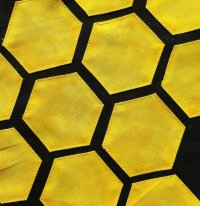 Honeycomb North Dakota