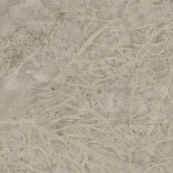 RJR-JB-Malam Batiks Forest - white