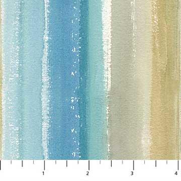 Shore Thing - Stripe