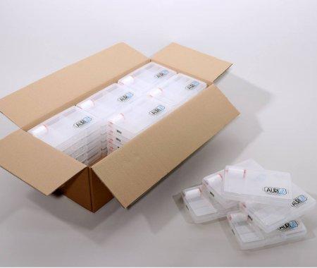 Aurifil Thread Box Offer