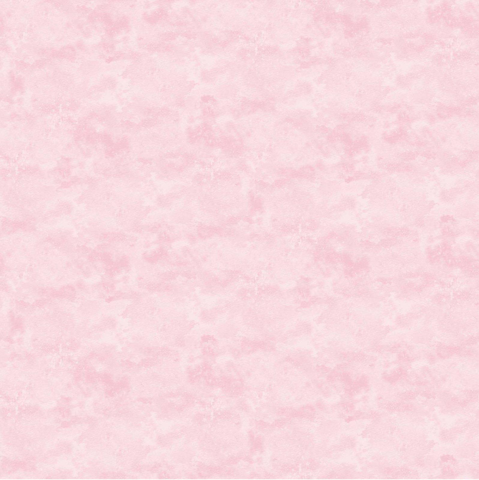 Toscana-Pinky Swear