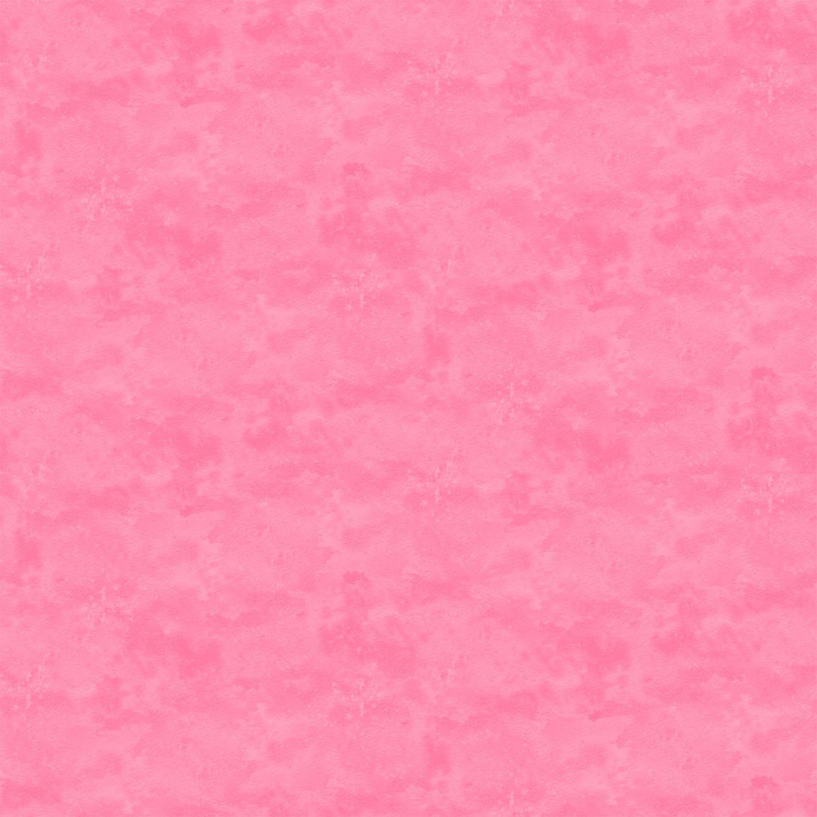 Toscana-Bubble Gum