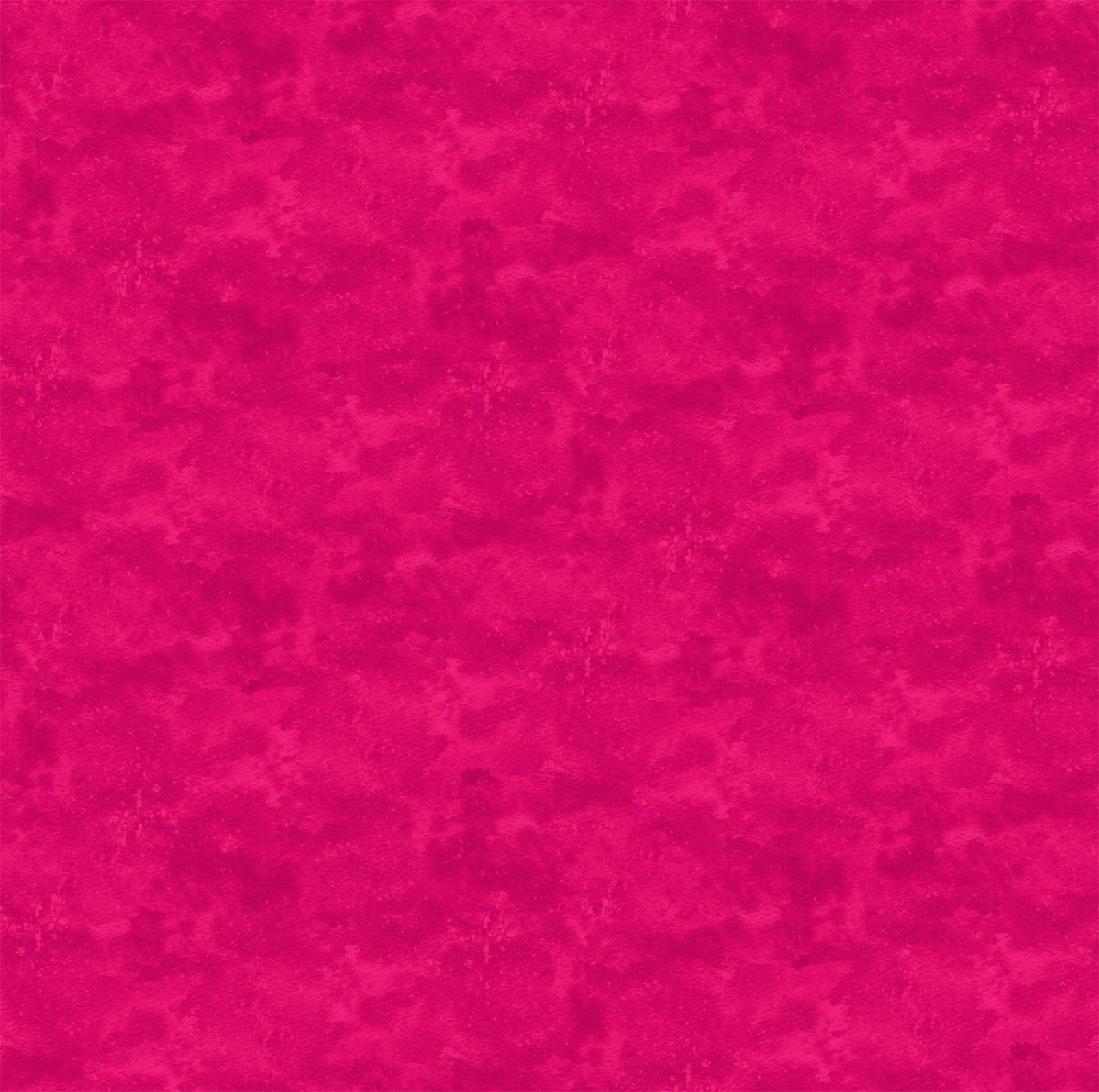 Toscana-Hibiscus