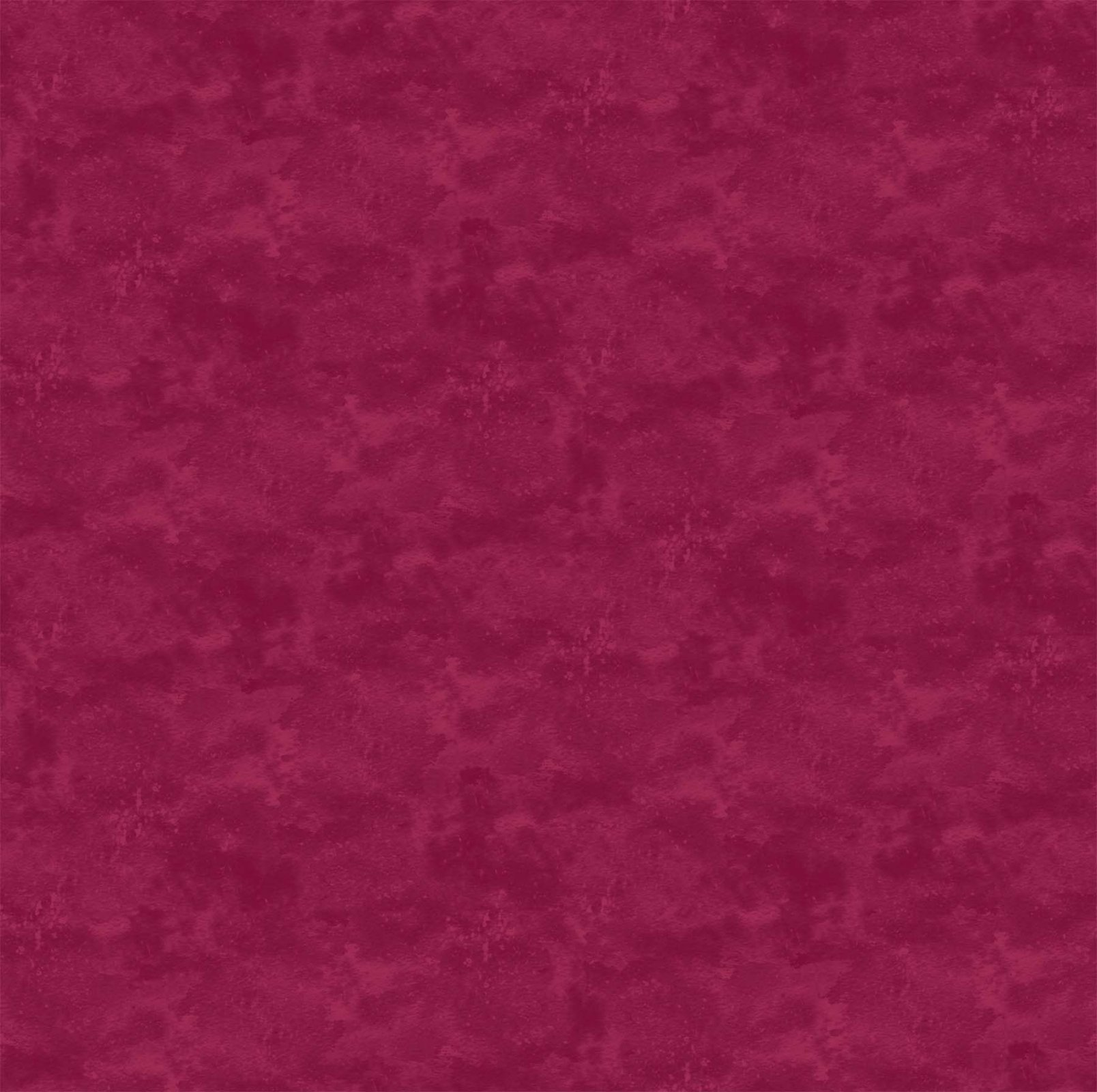 Toscana-Plumberry