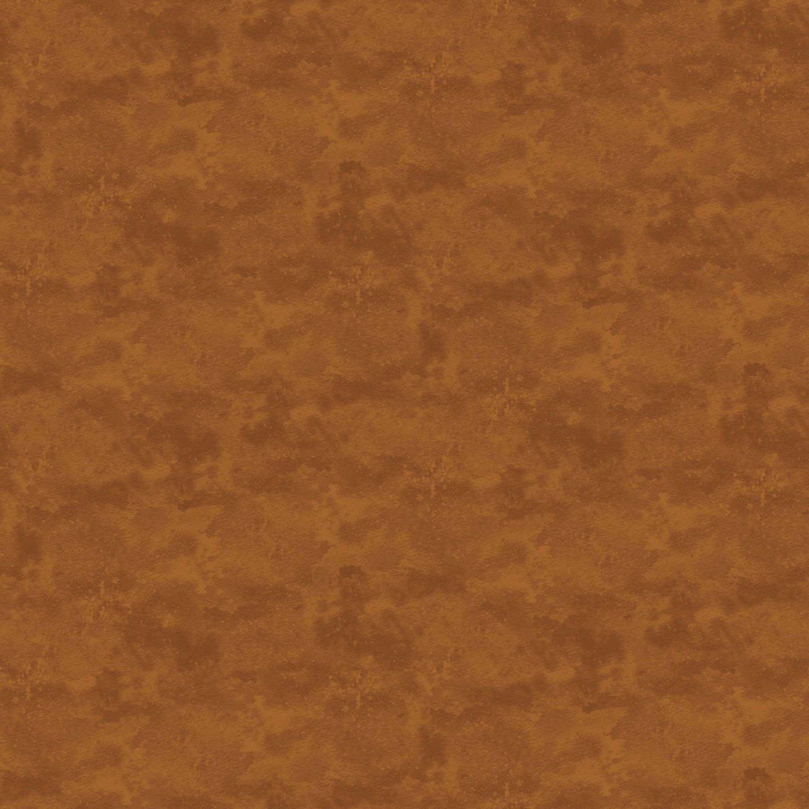 Toscana-Cinnamon