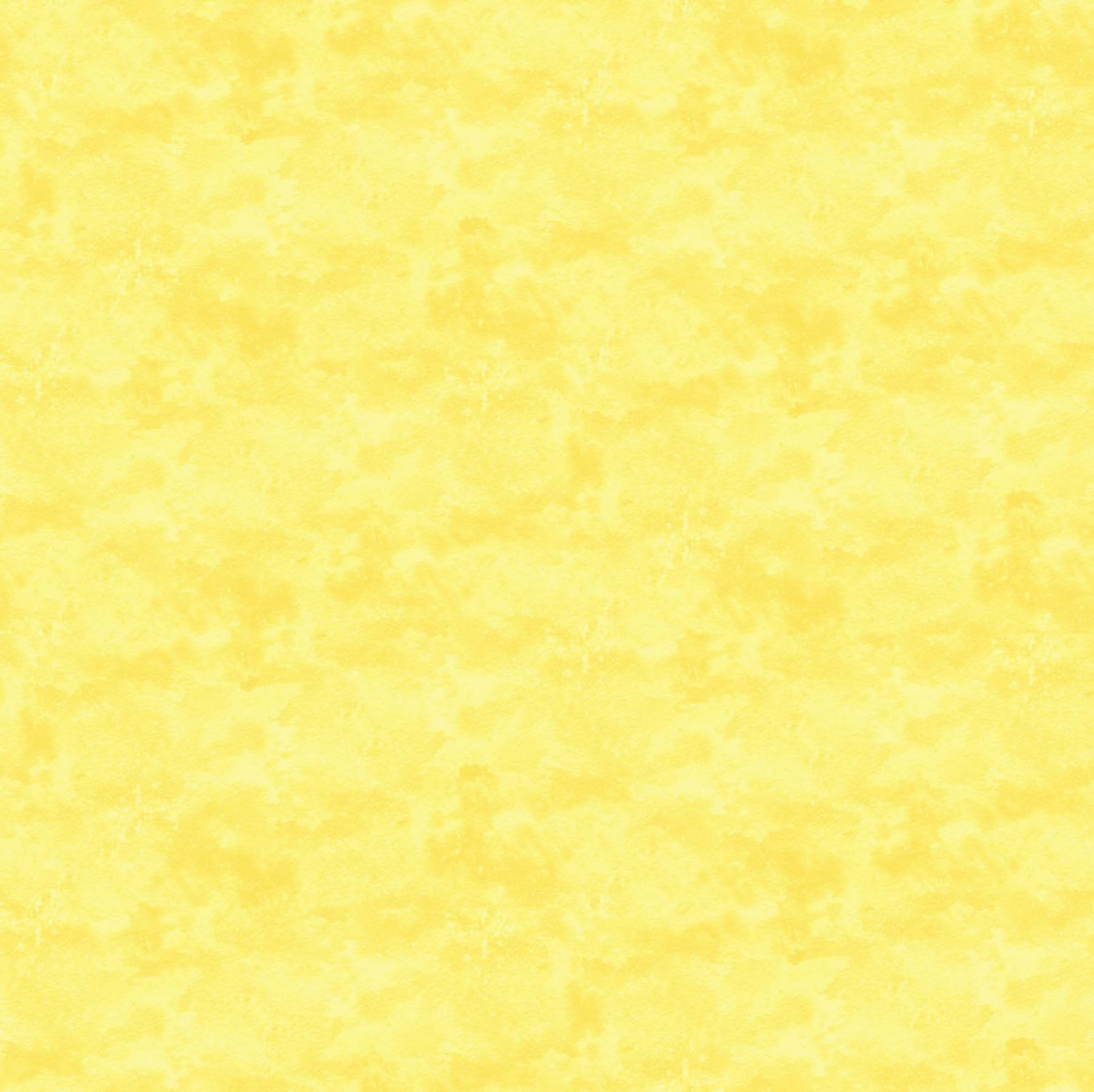 Toscana-Buttercup