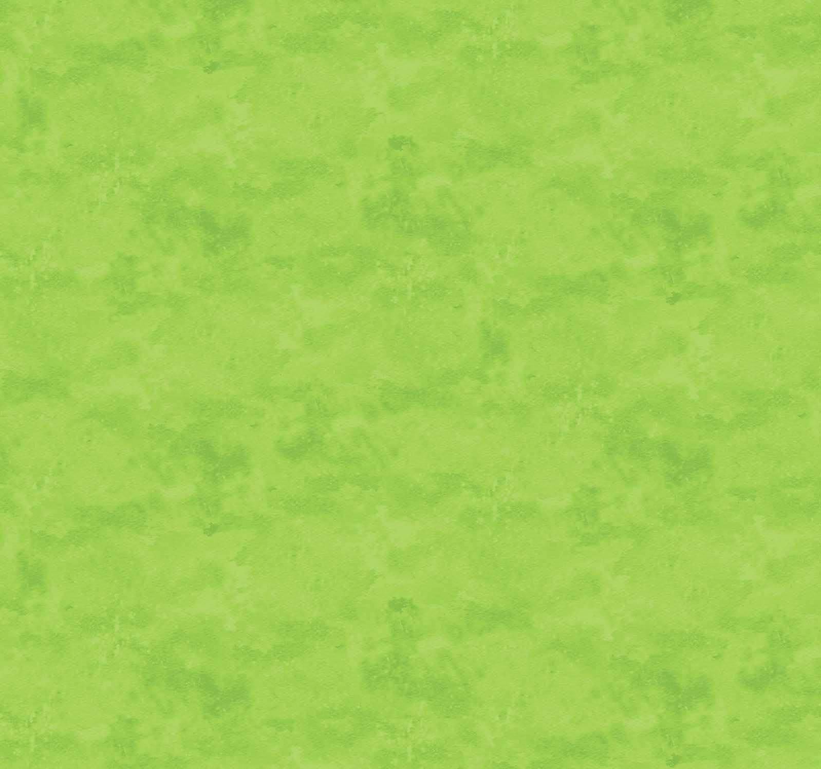 Toscana-Lime Twist
