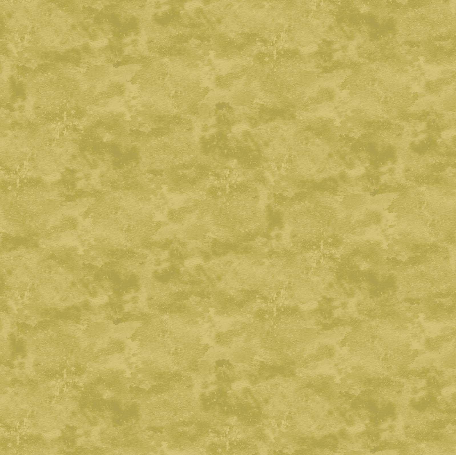 Toscana-Khaki