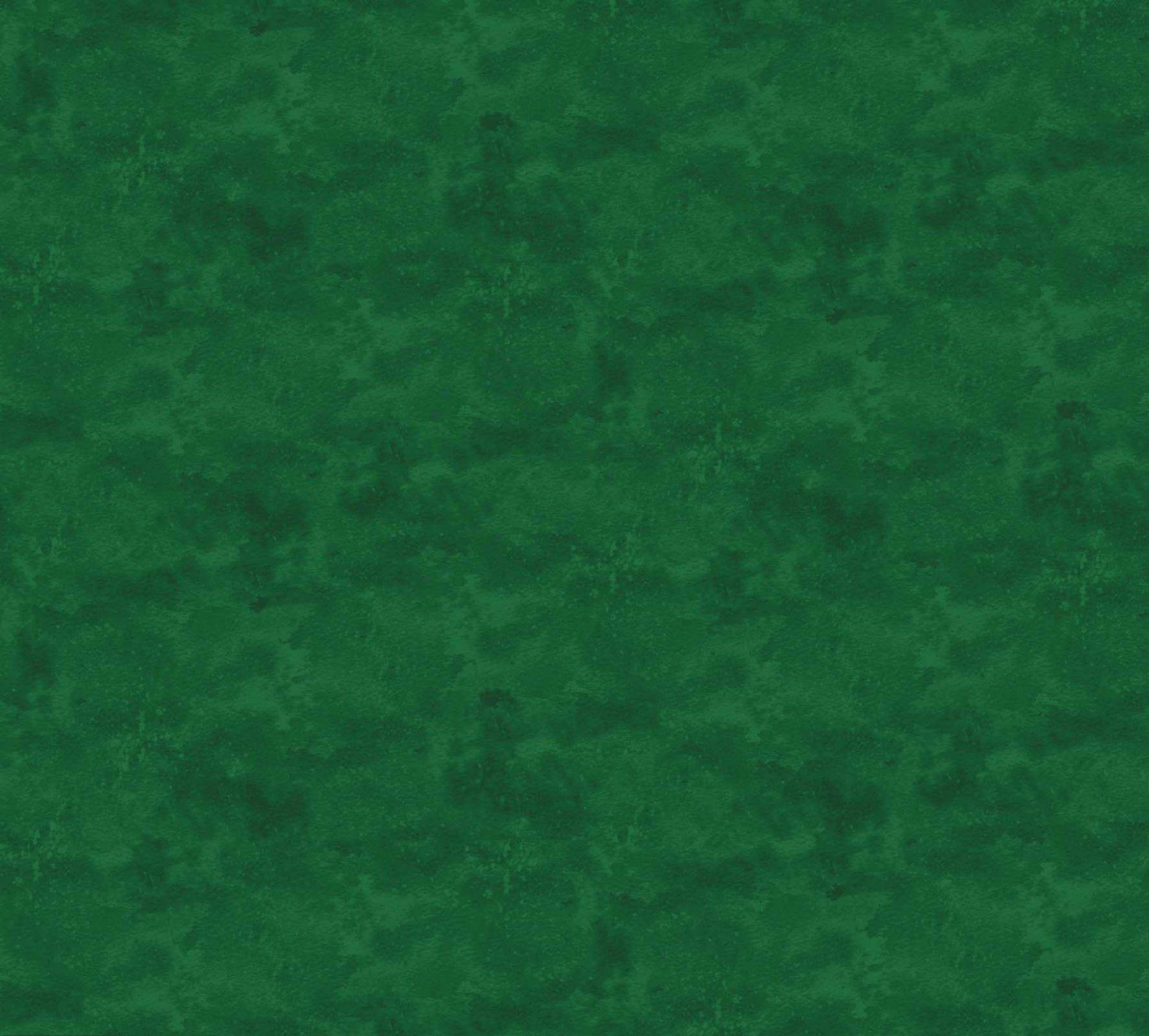 Toscana-Emerald Isle