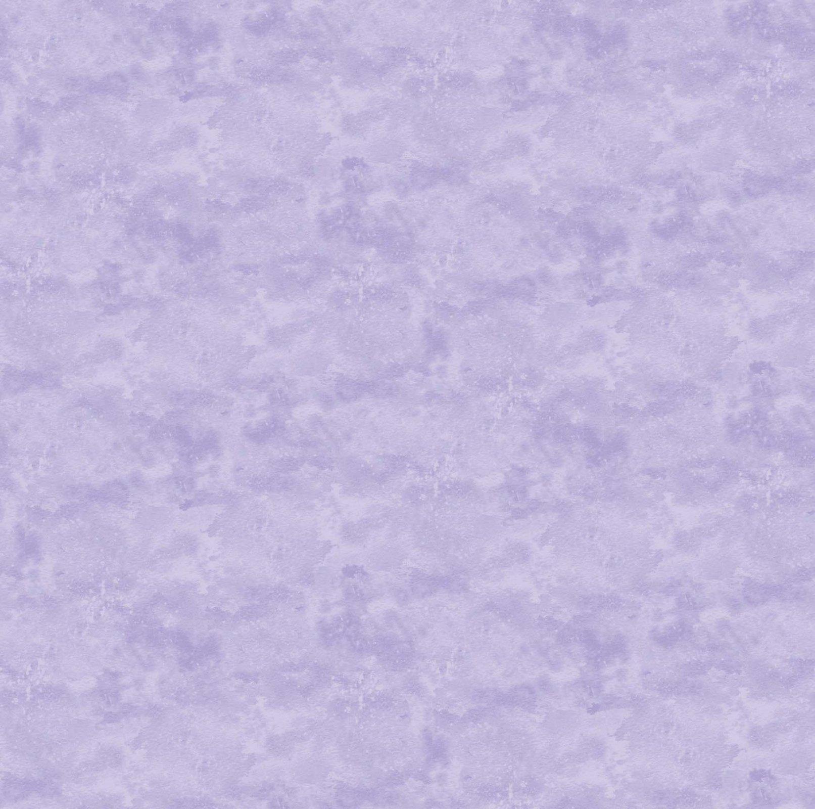 Toscana-Lavender Mist