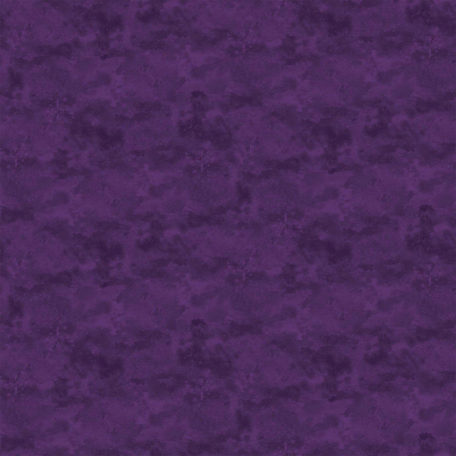 Toscana-Violet