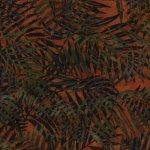Island Batik-Autumn Reflections - IKF13J-A1