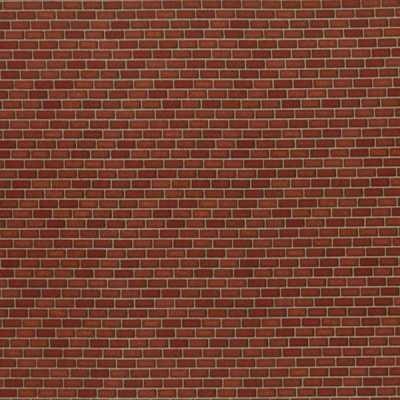 RJR-Brick Rust