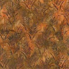 IB - KT03-N1 Wheat
