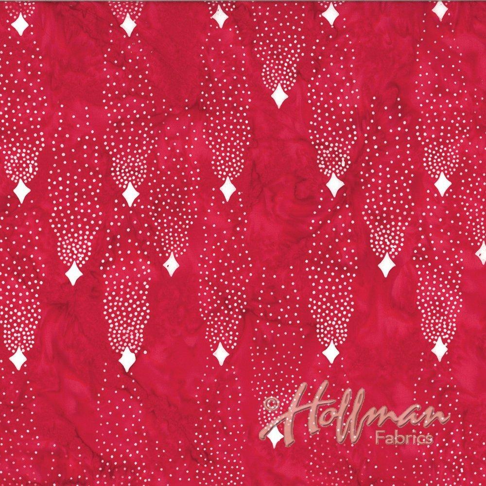 Hoffman Peppermint P2959-75