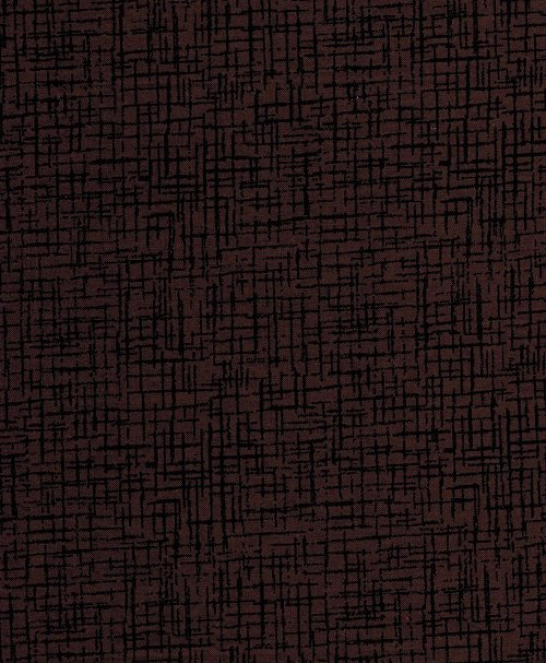 Westrade Textiles - Cotton Quilt Backing - Betula - Brown