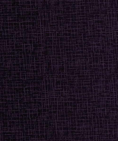 Westrade Textiles - Flannel Wide back - Betula - Eggplant