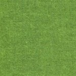Peppered Cottons - Emerald