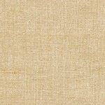 Peppered Cottons - Sand