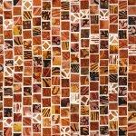 Mosaic - Rust