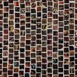 Mosaic - Earth