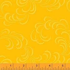Windham - yellow