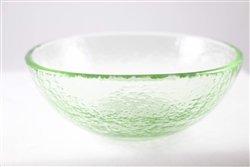 Small 6 Bowl in Celery
