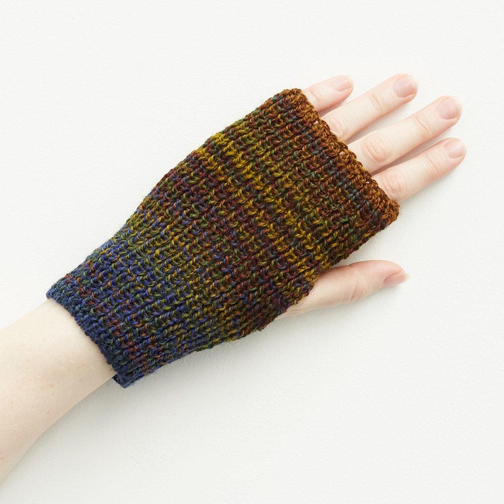 Vanguard Transition Hand Warmer