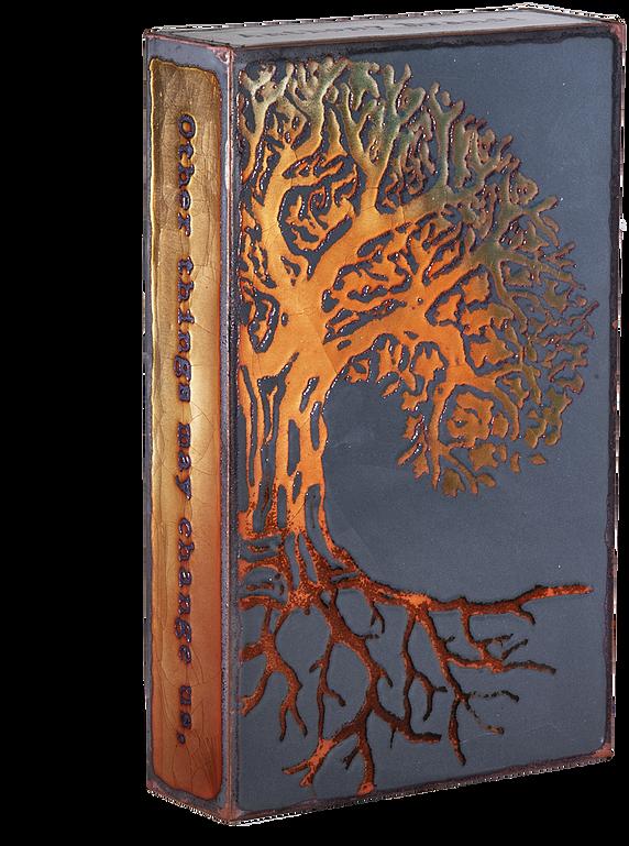 Family Tree Spiritile