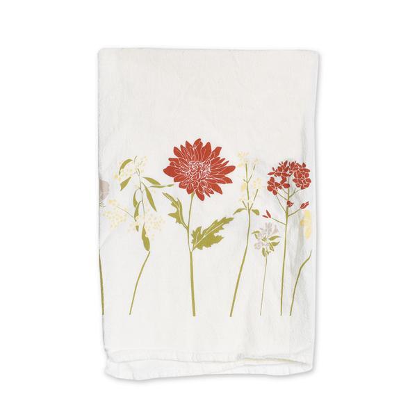 Joy Towel