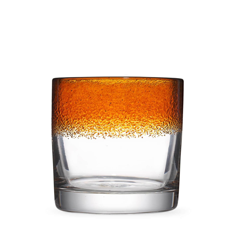 Aristocrat Rocks Glass