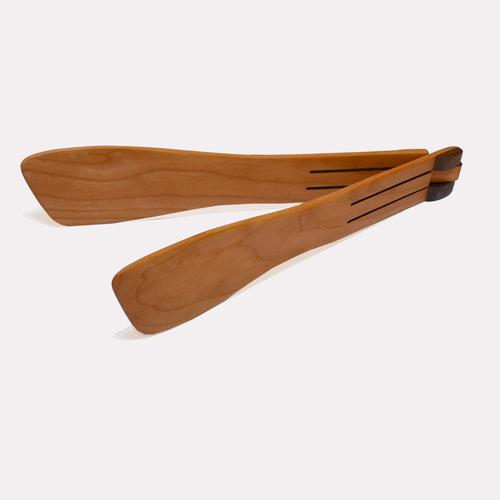 Mini Folding 9 Tong