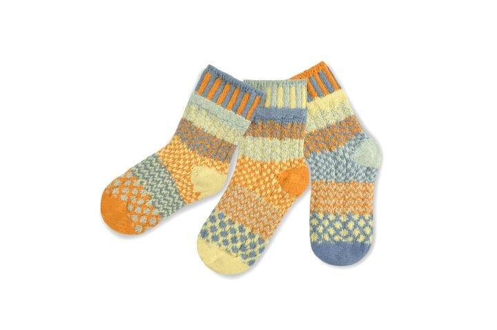 Puddle Duck Kid's Socks