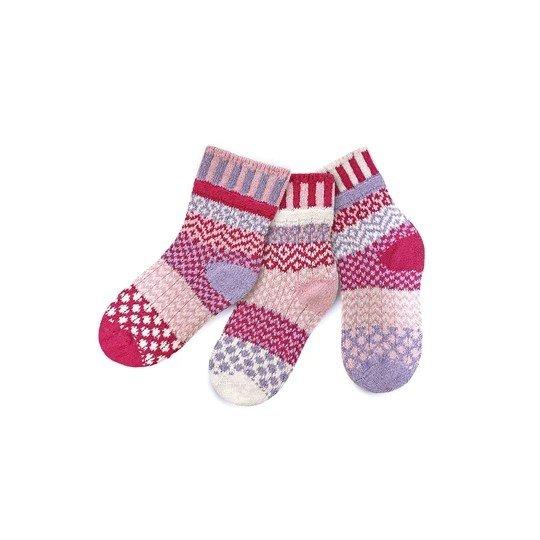 Lovebug Kid's Socks