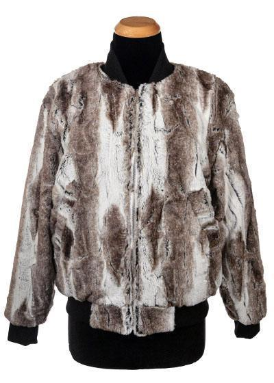 Amelia Alder Coat